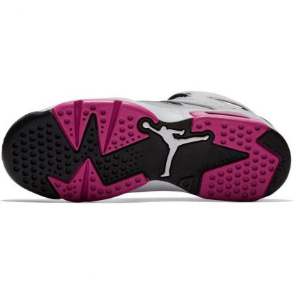 50% Off Discount Jordan Flight Club 91 Grade School Girls Shoe ... d683e81cf