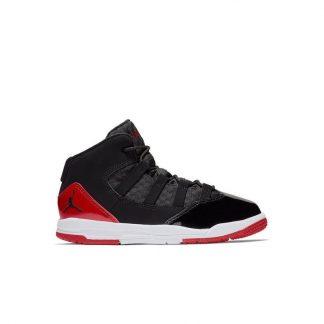 cheap jordans shoes 39 cheap retro jordans for sale free